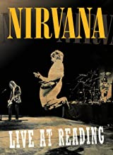 Best nirvana live at reading dvd Reviews