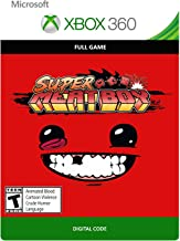 Best super meat boy xbox game Reviews