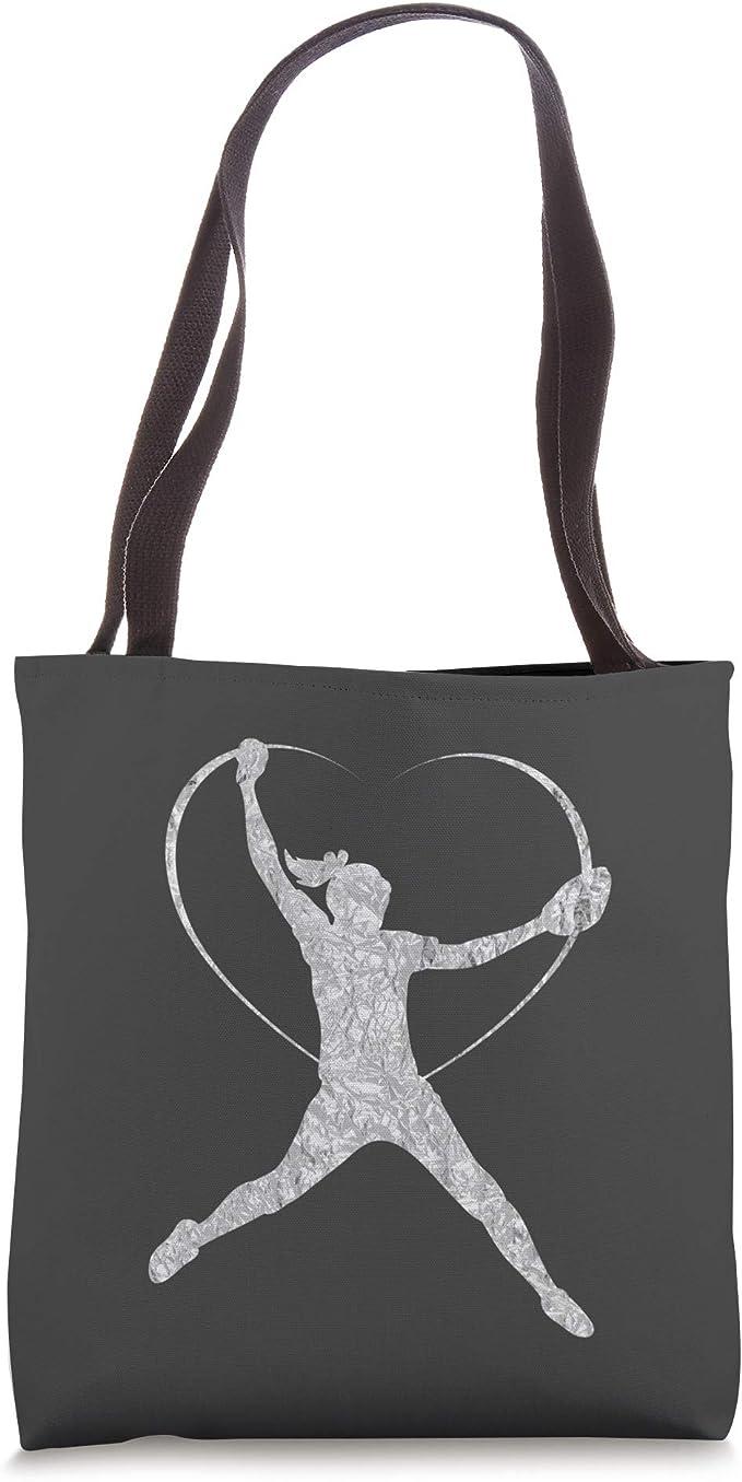 Daughter Gift Luggage Bag Zipper Pull Encouragement Gift Daughter Valentine Gift Softball Bag Zipper Pull Born To Sparkle Zipper Pull