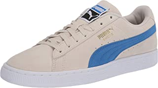 Puma Womens Fashion Sneaker [並行輸入品]