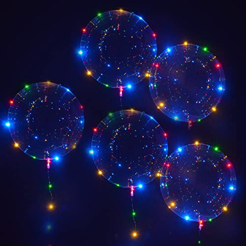 LED Balloon: Amazon co uk