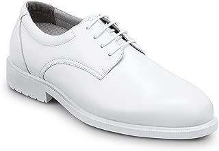 Men's Arlington Slip Resistant Dress Shoe