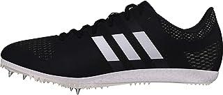 adidas Adizero Avanti, Chaussures d'Athlétisme Homme