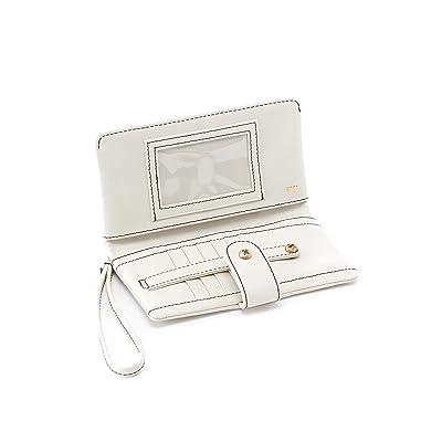 Hobo Marshal (Latte) Handbags