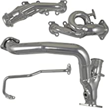 Doug Thorley Headers THY-507-S-C Exhaust Header with EGR Fitting for Toyota Tacoma/4Runner 3.4L