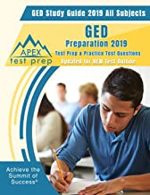 Best ged test guide Reviews