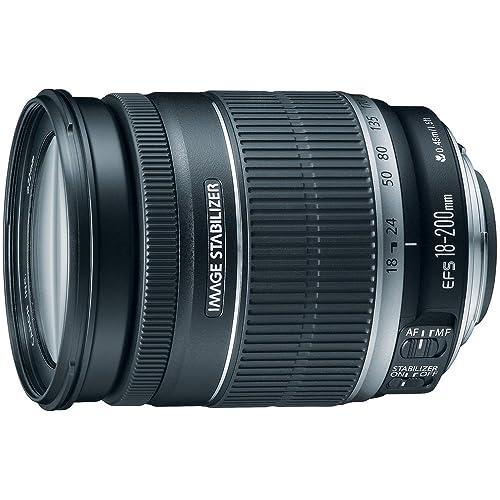 70D Canon Camera Manuals: Amazon com