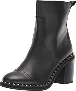 a521aa970bd Women's Ankle Boots and Booties | Shoes | 6pm
