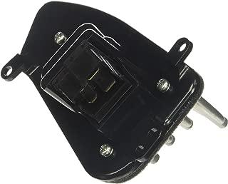 Acura 79340-SZ3-A01 HVAC Blower Motor Control Unit