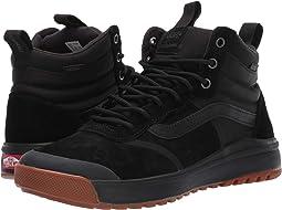 (MTE) Black/Black
