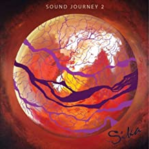 Best sika sound journey Reviews