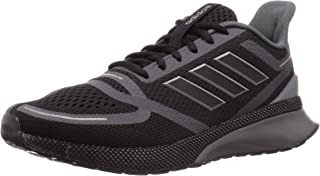 adidas Nova Run Men's Road Running Shoes