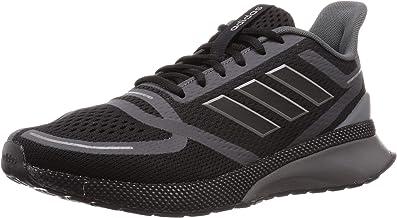 حذاء رجالي من أديداس