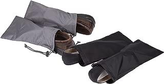 Best individual shoe bags Reviews
