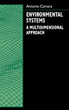 Environmental Systems: A Multidimensional Approach (Spatial Information Systems)