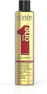 Revlon Uniq One Dry Champú - 300 ml