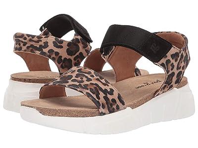 95bf3fc10e06c Paul Green Sale, Women's Shoes