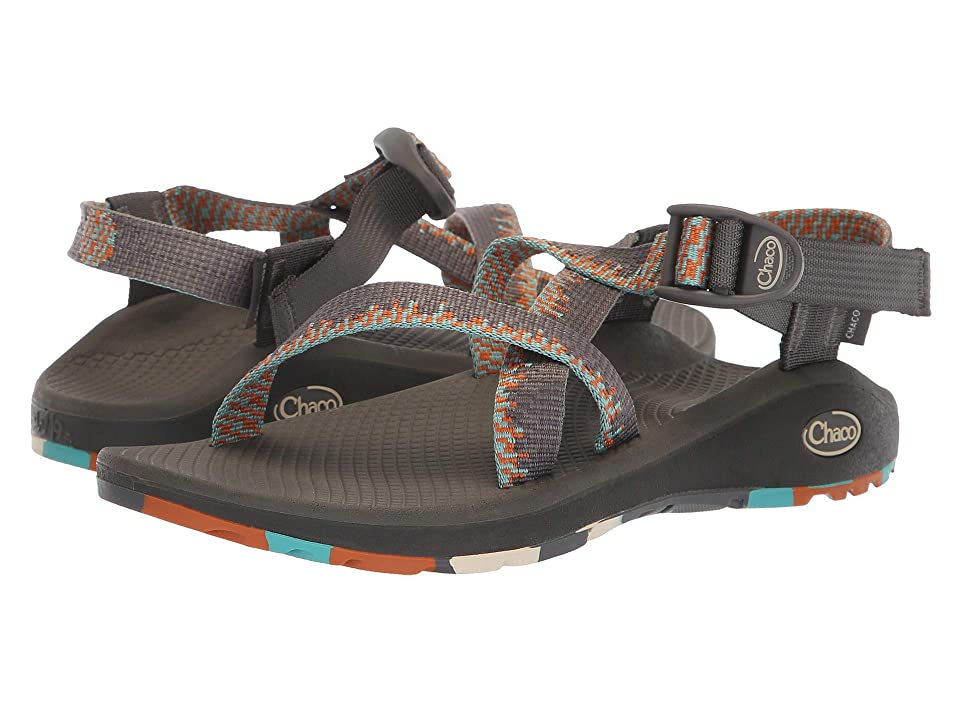 Chaco Z/Cloud (Foster Pavement) Women