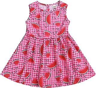 1f8ce821d97 Amazon.fr   Rouge - Chaussettes et collants   Bébé fille 0-24m ...