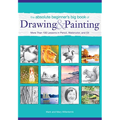 Drawing and Art Lesson Books: Amazon com