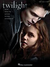 bella's lullaby by carter burwell piano sheet music