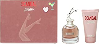 Jean Paul Gaultier Skandal Eau de Perfume, 50 ml
