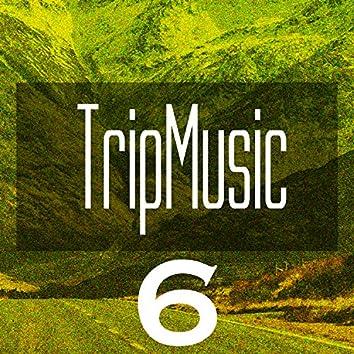 TripMusic 6