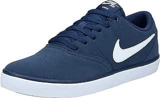 Nike Sb Check Solar, Men's Skateboarding Shoes