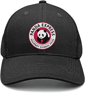 panda express hat