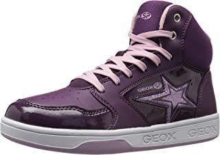 131d93dc1c89a2 Geox Shoes: Buy Geox Shoes online at best prices in India - Amazon.in