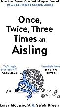 Aisling 3