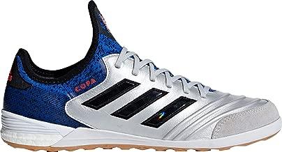 Best copa soccer shoes Reviews