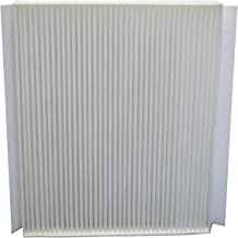 ACDelco CF3241 Professional Cabin Air Filter