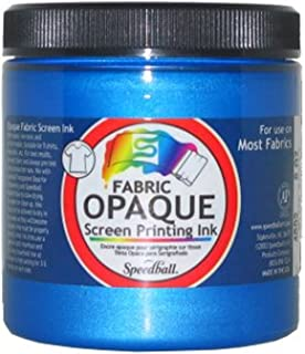 Best ink blue fabric Reviews