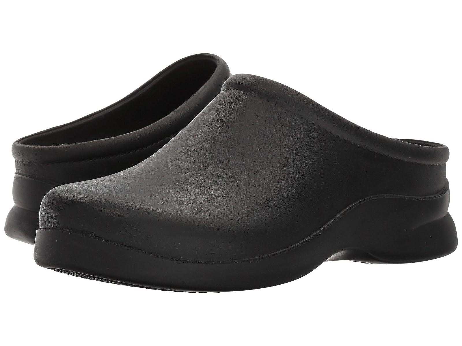 Klogs Footwear EdgeAtmospheric grades have affordable shoes