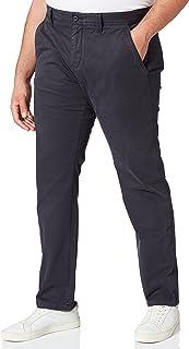 s.Oliver Big Size Men's 131.10.109.18.180.2110232 Pants, 5910, W42L34