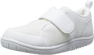 Asics 亚瑟士 童鞋 室内鞋 CP
