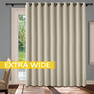 curtains for sliding doors ikea