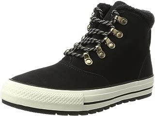 CTAS Ember Boot HI Mens Skateboarding-Shoes 557935