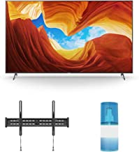 "$2105 » Sony XBR-75X900H 75"" Full Array LED Ultra High Definition Smart HDR 4K TV with a Walts TV Large/Extra Large Tilt Mount for..."
