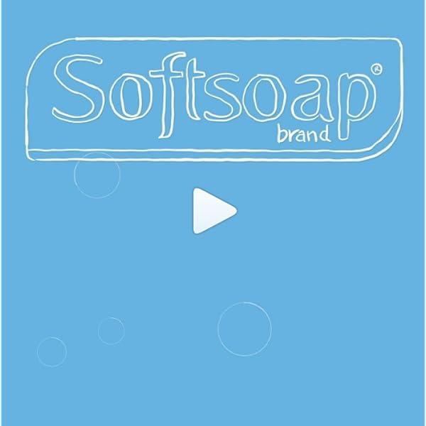 Aloe Vera fresh scented hand soap