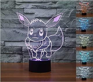 Best pikachu night light Reviews
