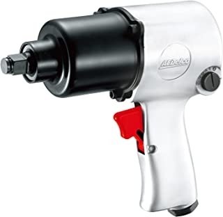 Best napa 1 inch impact wrench Reviews