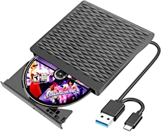 vcd writer