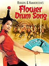 Best Flower Drum Song Review