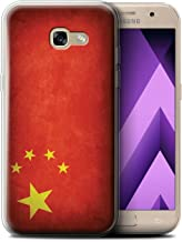 Stuff4®Phone Case/Cover/Skin/sga517-gc/Flags Collection Chine/Chinois