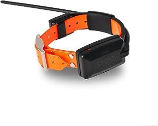DOGTRACE COLLARE AGGIUNTIVO DOG GPS X 20