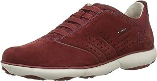53ca7225 Amazon.es: Geox - Zapatos para hombre / Zapatos: Zapatos y complementos