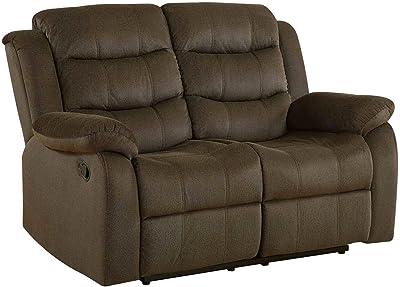 Phenomenal Amazon Com Ashley Furniture Signature Design Alzena Machost Co Dining Chair Design Ideas Machostcouk