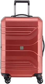 "Titan Prior' Secure Frame 27"" Spinner Luggage"